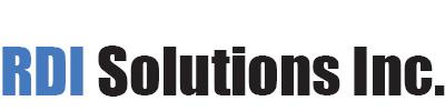 RDI Solutions