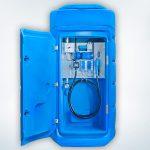 396 Gallon DEF Dispense Equipment