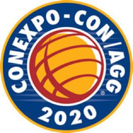 CONEXPO/CON-AGG 2020