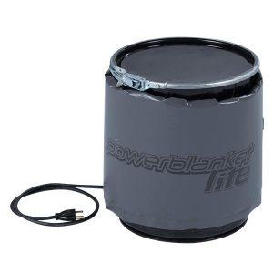 5 Gallon Bucket Heaters